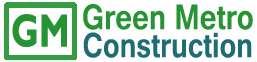 Green Metro Construction